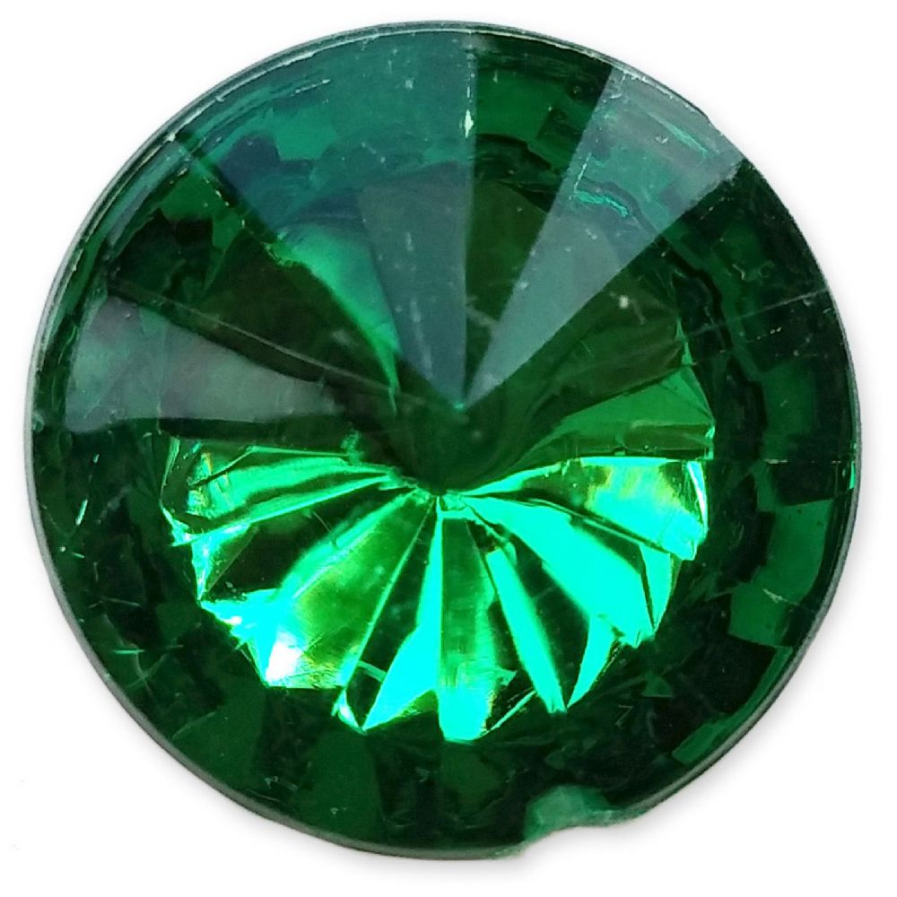 emerald product langford gems cut
